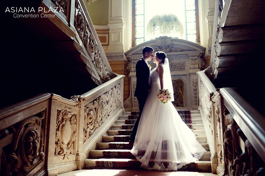 Đơn vị có dịch vụ quay/chụp ảnh cưới ngày cưới