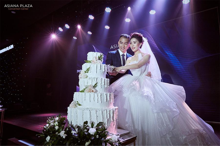 """""""Hẹn một mai"""" là một trong những bài hát cho đám cưới tuyệt vời nhất"""