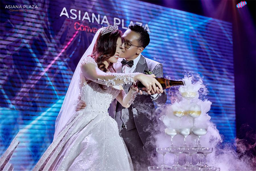 List các bài hát đám cưới hay nhất Việt Nam - Vợ tuyệt vời nhất