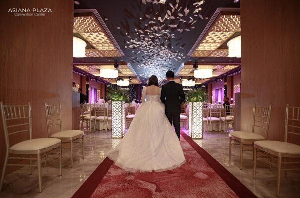 Năm Kim Lâu không nên cưới gả theo quan niệm người Việt