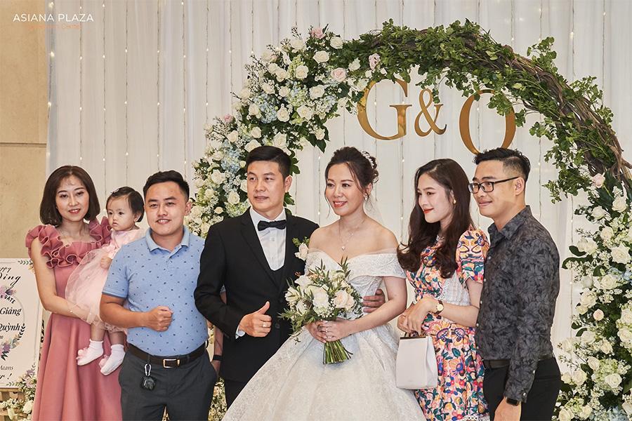 Xem ngày cưới theo Hoàng đạo