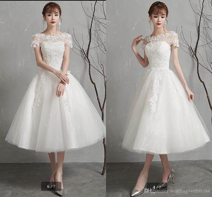 Cô dâu mặc trang phục như nào