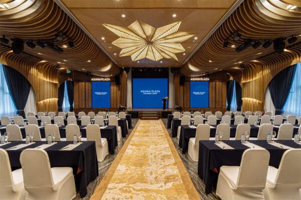 Giới thiệu top 11 trung tâm tổ chức sự kiện chuyên nghiệp tại TPHCM