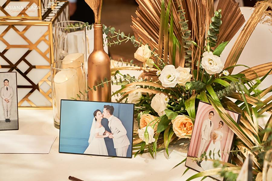 Tháng 7 âm lịch thường không nên tổ chức đám cưới